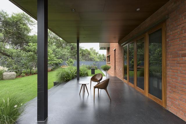 Thiết kế nhà đẹp,thiết kế xây dựng nhà